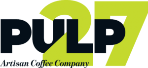 LY1564LOG-Pulp-27-Logo_Black_with_strapline