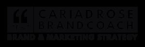 LY1684LOG-Cariad-Rose-Logo_Main_CMYK-01