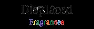 displacedcolour (1)