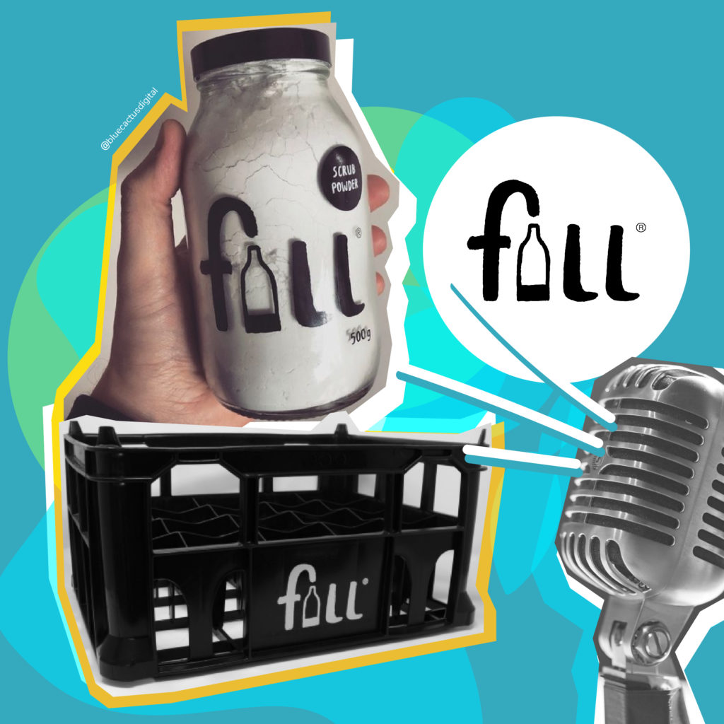 1103 Podcast Fill co
