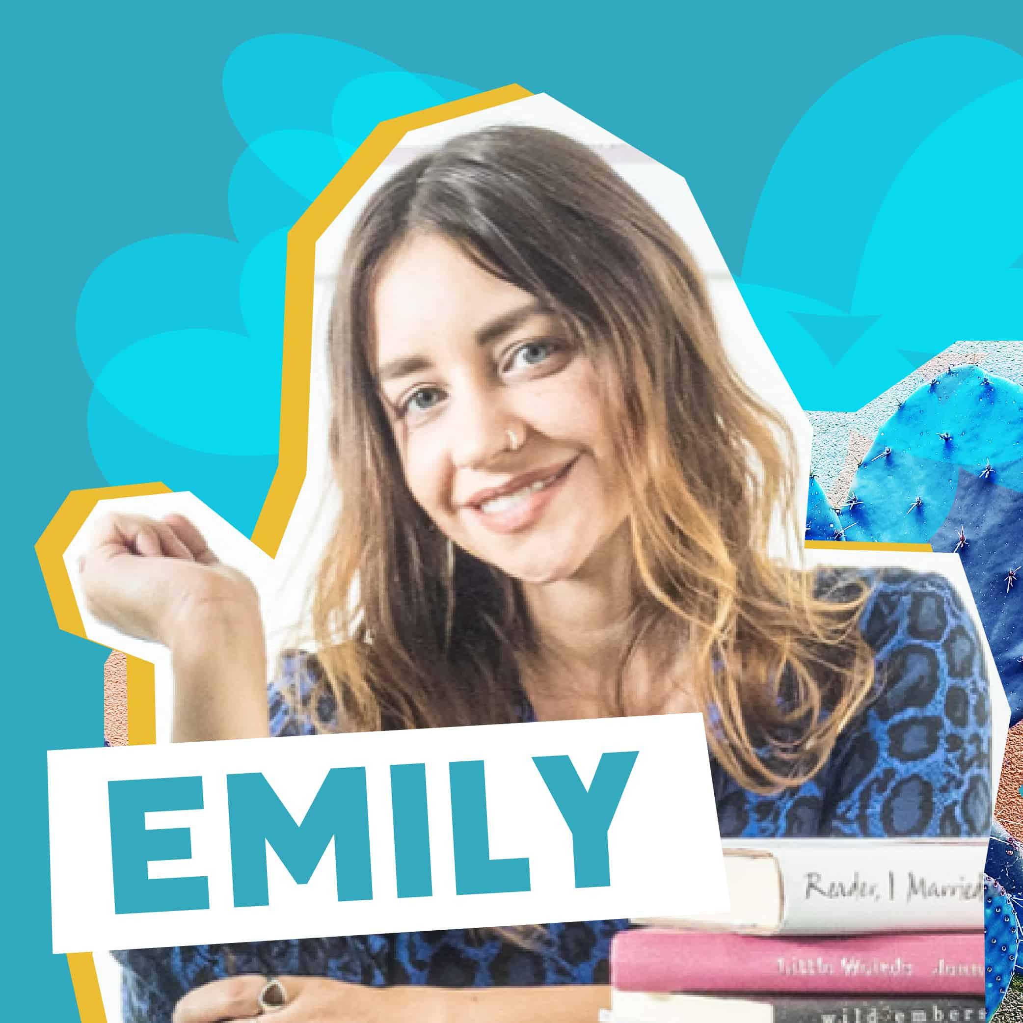 BC Team Emily