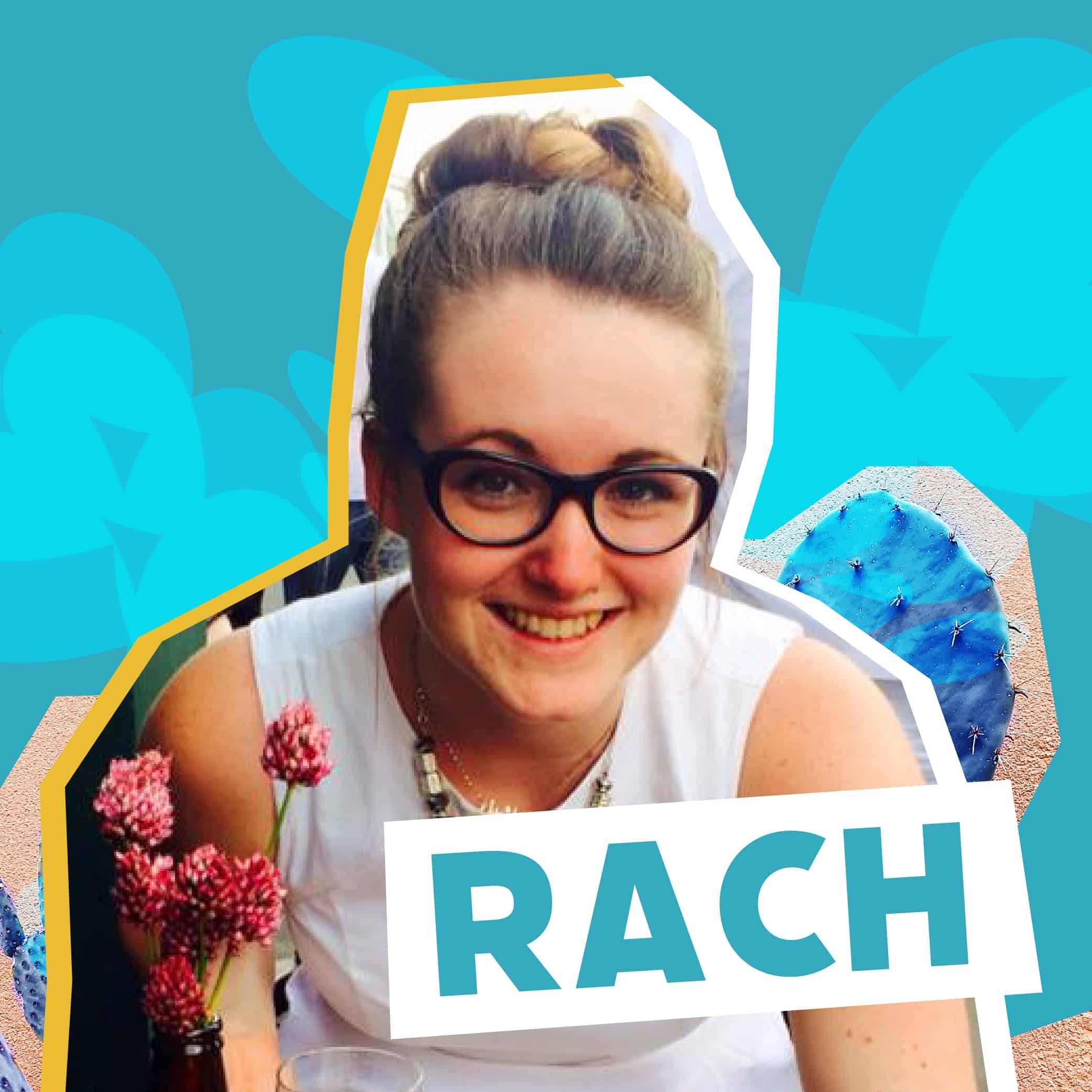 BC Team Rach