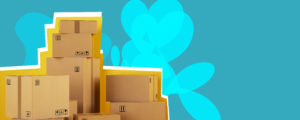 Blog Is It Sustainable to Offer a Packaging Returns Service Blog banner