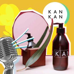 KanKan 1 scaled 1